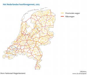 2096_001k_clo_06_nl